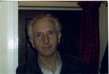 David841
