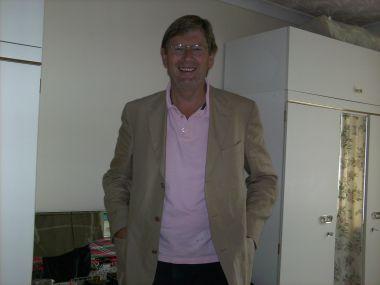 john2007