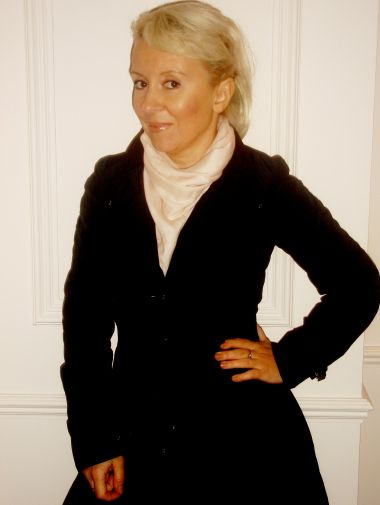 Ellen2007