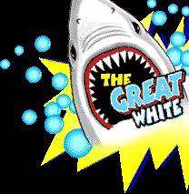 gr8_white_shark68