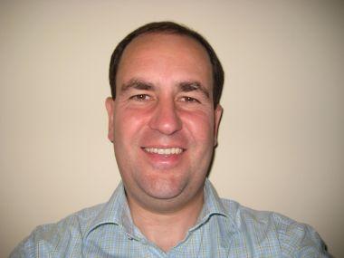 2008guy