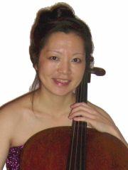 CellistJune