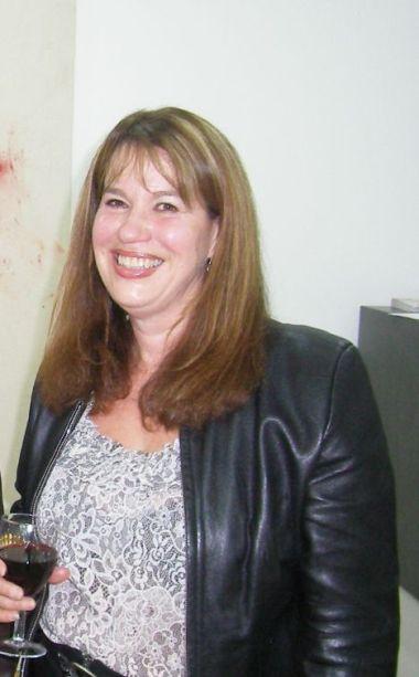 Sue_writer