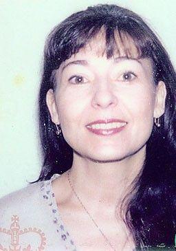 Tina123