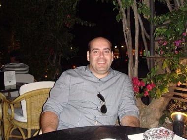 Matt_2010