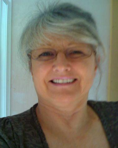 Sue1949