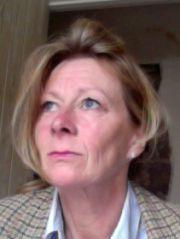 Linda159