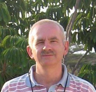 Steve2005