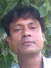 Dhaka001