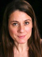 SarahBeau