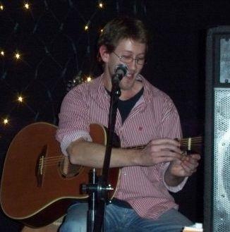 Guitarman1981