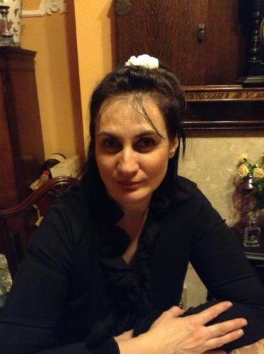 Svetlana718