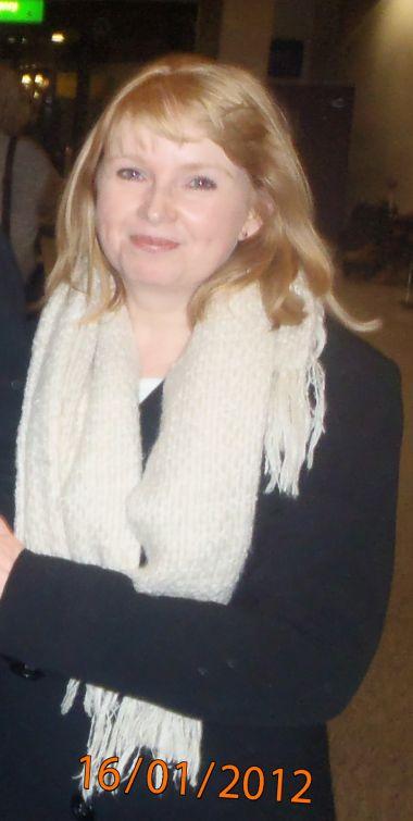 EmmaJaneMichelle