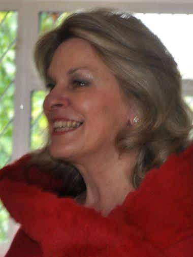 Carole_260