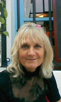wonderwoman308