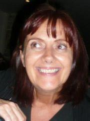 Sarah100