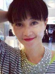 smile2014