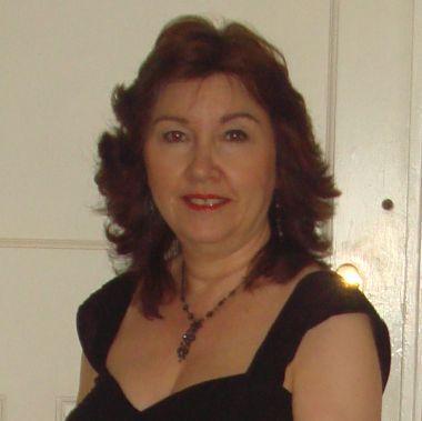 Cheryl123