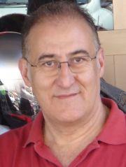 JoséMaríaJimenezAvil
