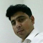 Zeeshan_26