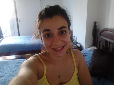 lucya