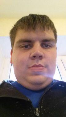 Ryan_removed