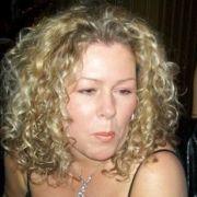 Curlycazz