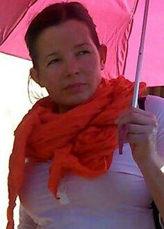 Joannehello