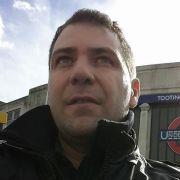 JoseLondon