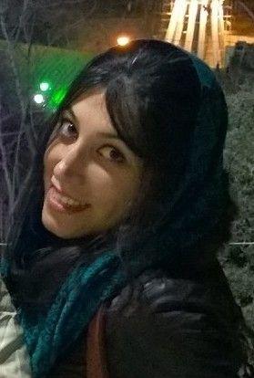 Samira30