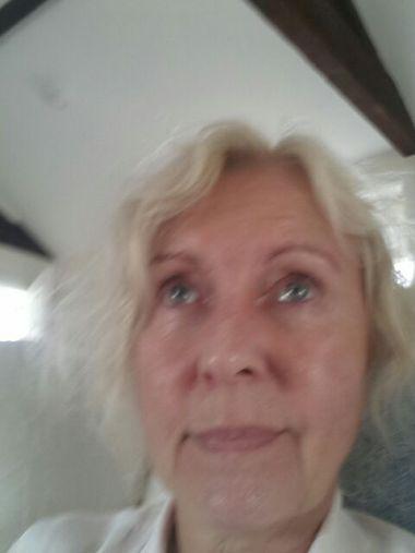 Diane_119