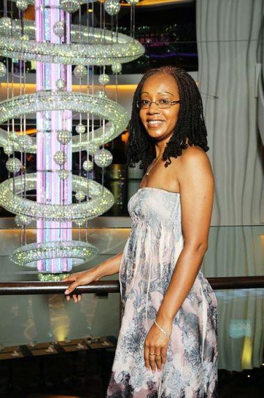 NubianQueen2010
