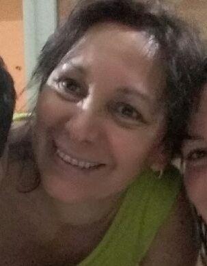 FabienneTardis