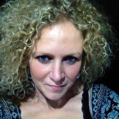 Curls1976