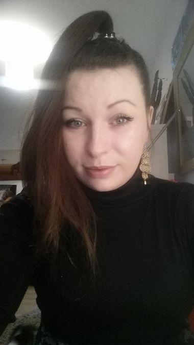 Melissa_362