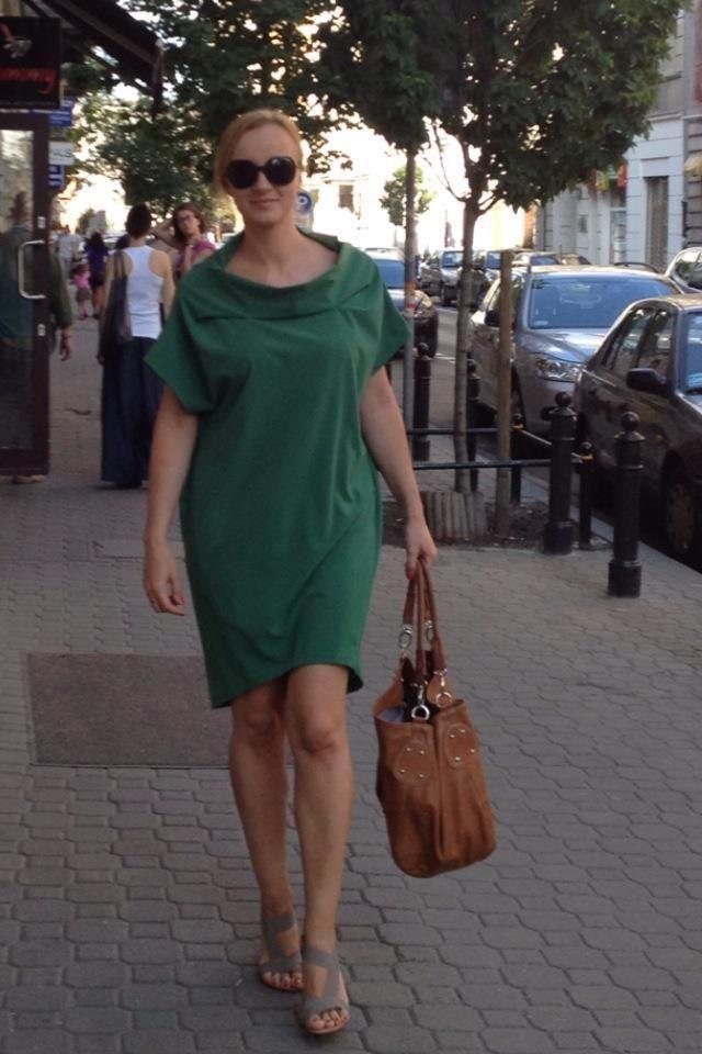 Anna_Angelina