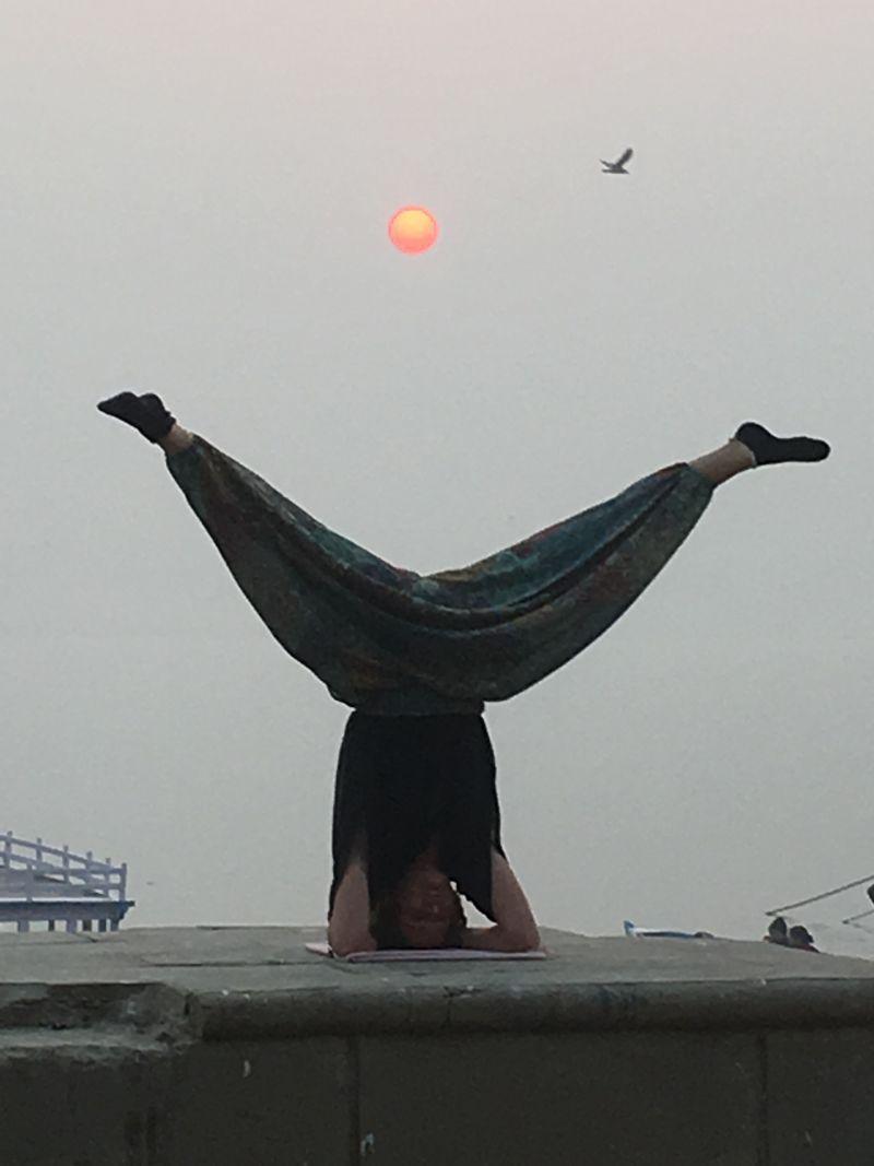 Namaste1969