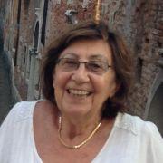 Glorianna