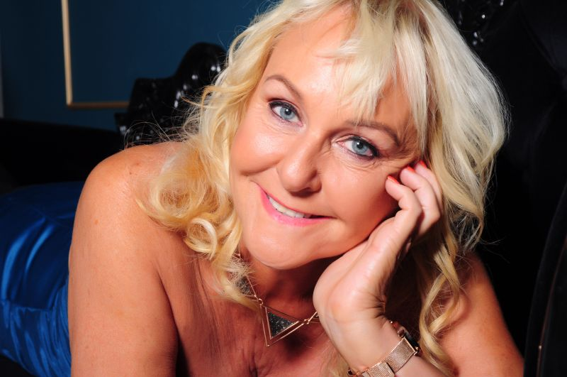 Lynne3