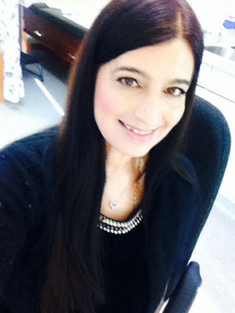 Mona_777