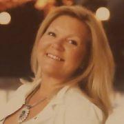 Linda1234_215