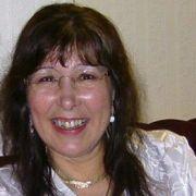 ChristineCarol