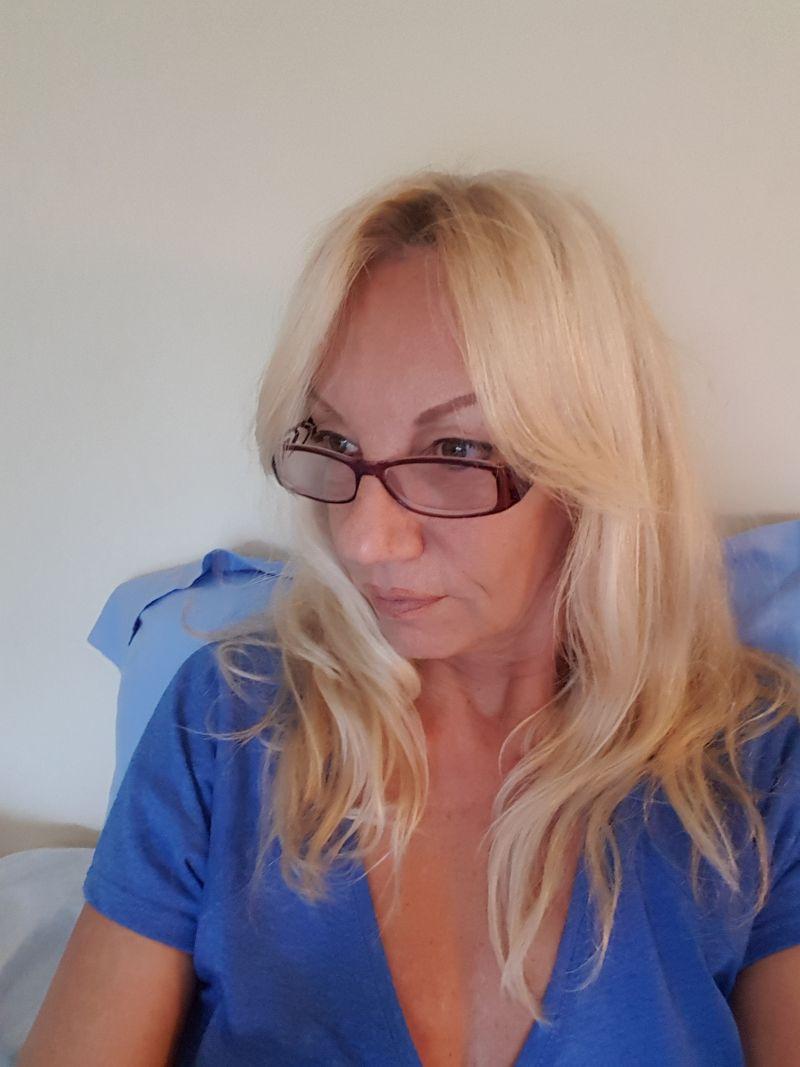 Blonde_Belle