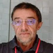 Tony964