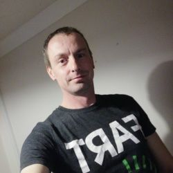 Steve1r1us