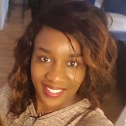 Afrikana3232