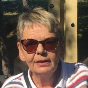 Sue1952