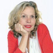 CynthiaRosemary