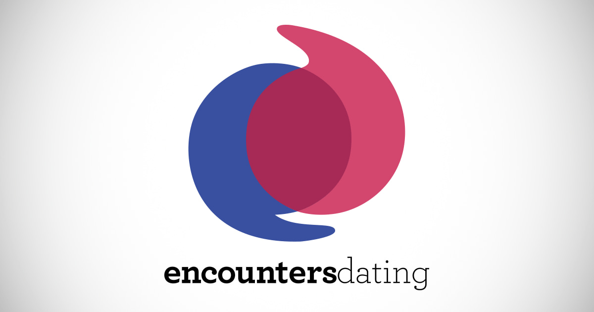 Encounters Dating online dating from The Times and The Sunday     Encounters Dating online dating from The Times and The Sunday Times   Home Page